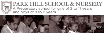 Park Hill School and Nursery